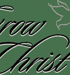 3300x1704 church clip art heaven cliparts [ 3300 x 1704 Pixel ]