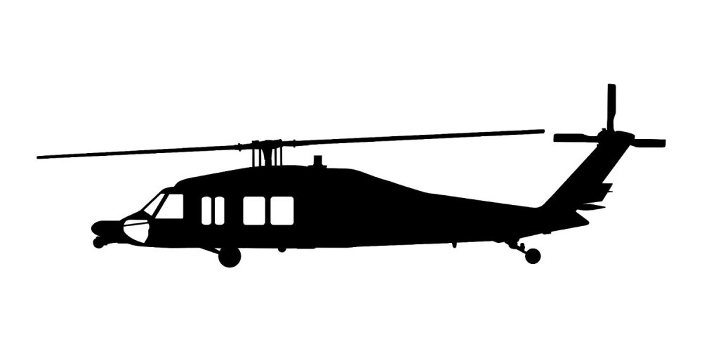 medium resolution of 1500x750 blackhawk helicopter clipart