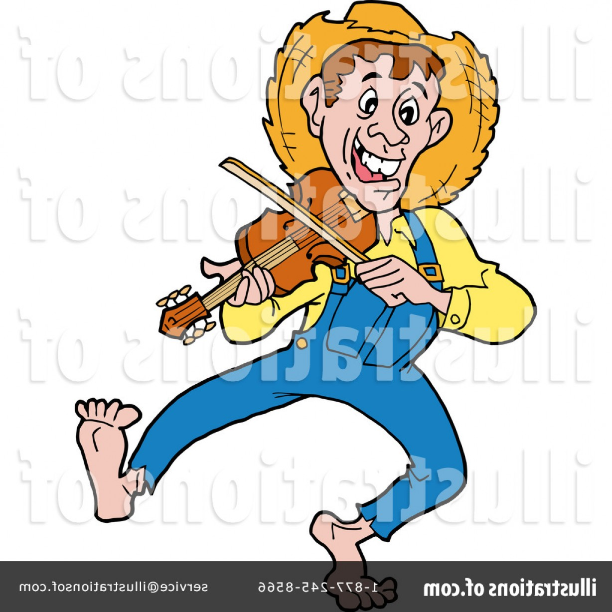 hight resolution of 1228x1228 royalty free hillbilly clipart illustration ardiafm