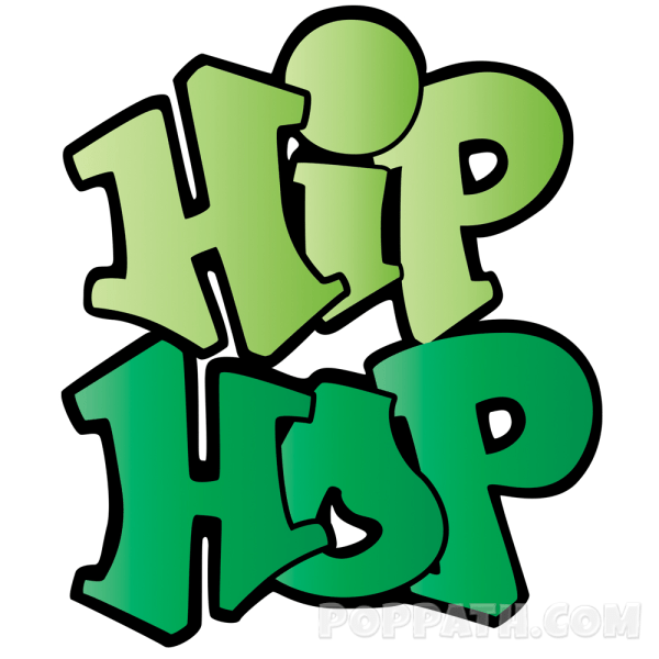 Hip Hop Clipart Free download best Hip Hop Clipart on