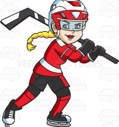 429x600 free hockey player silhouette clipart 928x1024 girl clipart [ 928 x 1024 Pixel ]