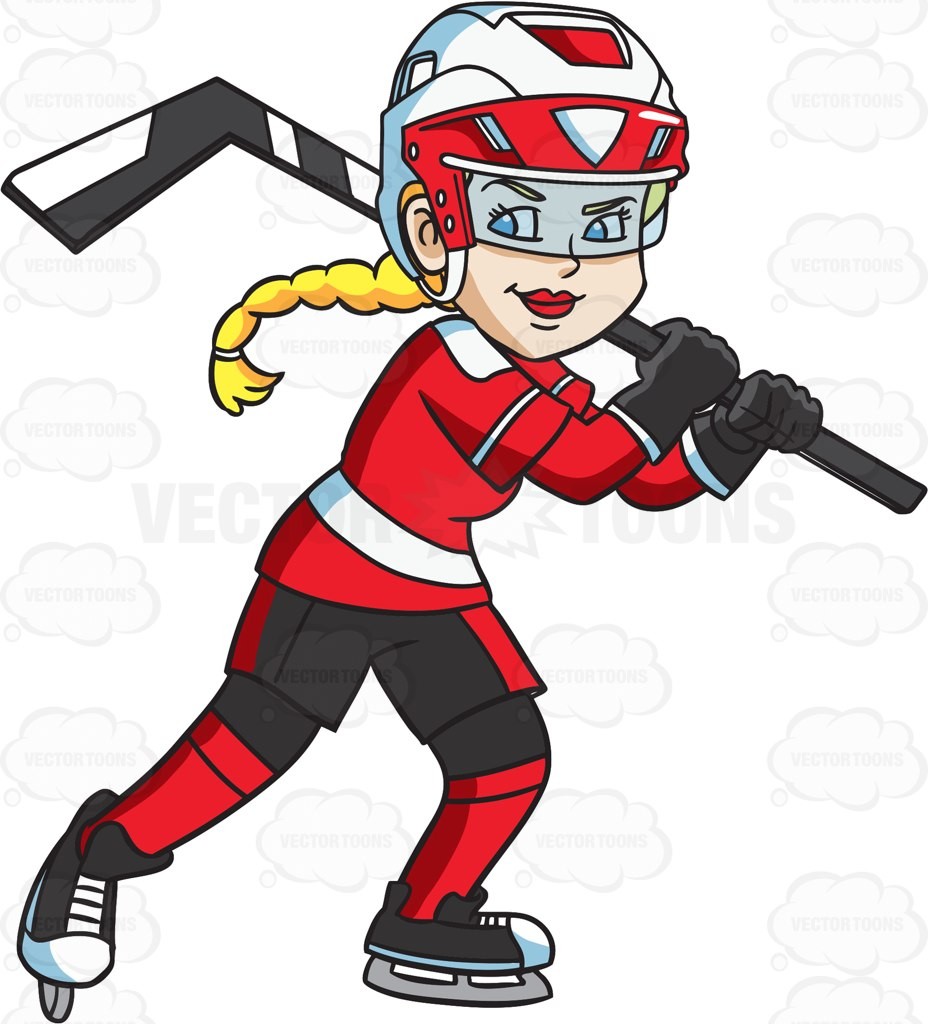 medium resolution of 429x600 free hockey player silhouette clipart 928x1024 girl clipart