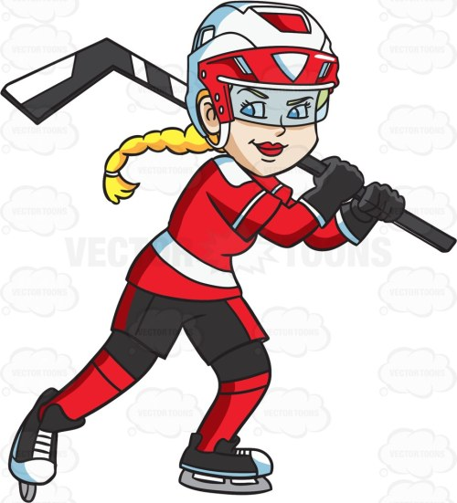 small resolution of 429x600 free hockey player silhouette clipart 928x1024 girl clipart
