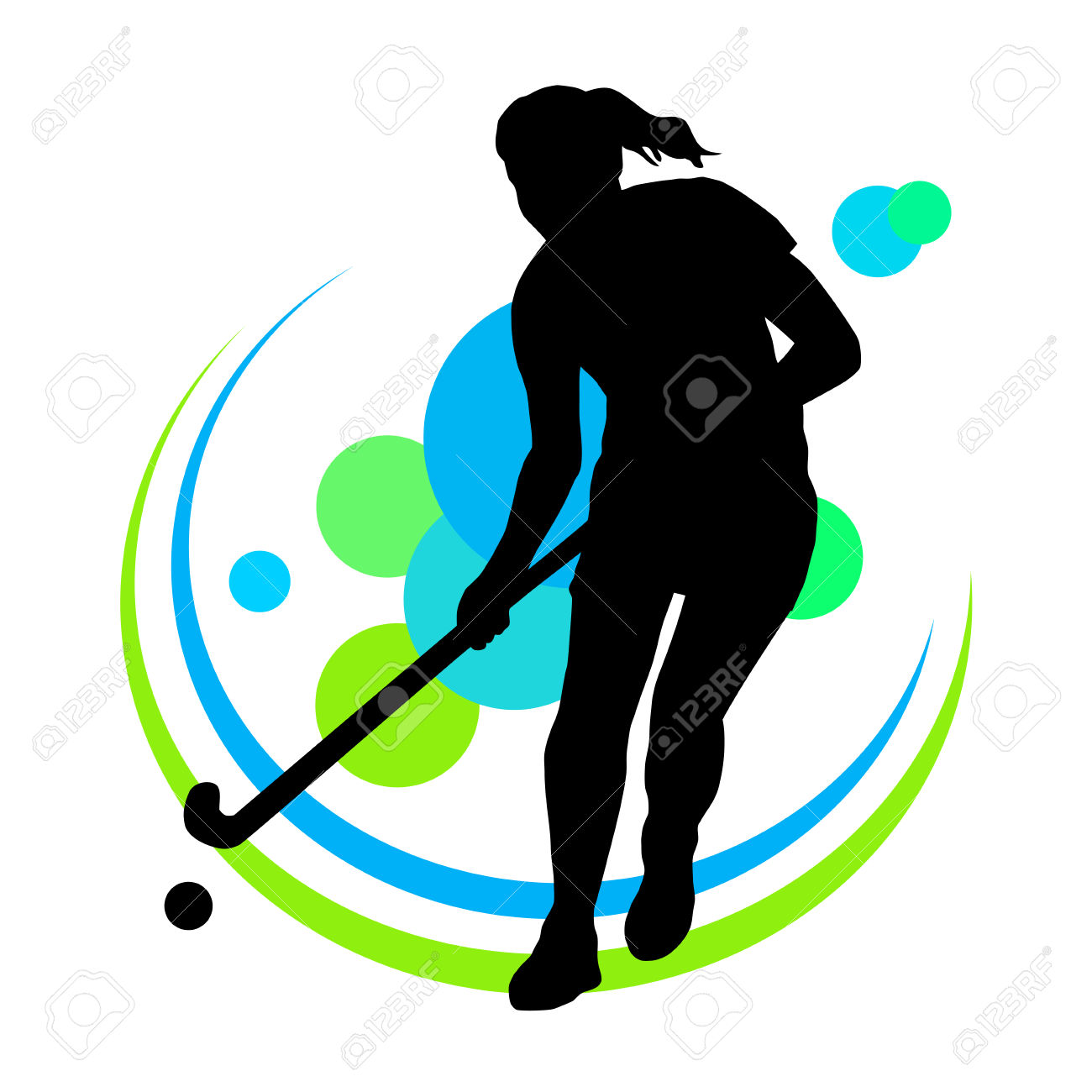 hockey player diagram profibus cable wiring clipart images free download best