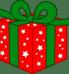 1600x1212 christmas card clipart [ 1600 x 1212 Pixel ]