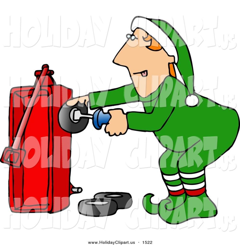 medium resolution of 1024x1044 free holiday elf clipart