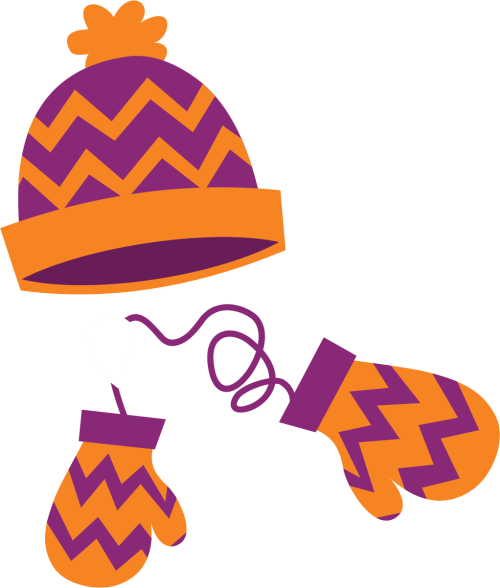 small resolution of 1022x1202 image of holidays clip art