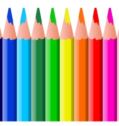 1969x1307 crayons clipart suggestions for crayons clipart download crayons [ 1969 x 1307 Pixel ]