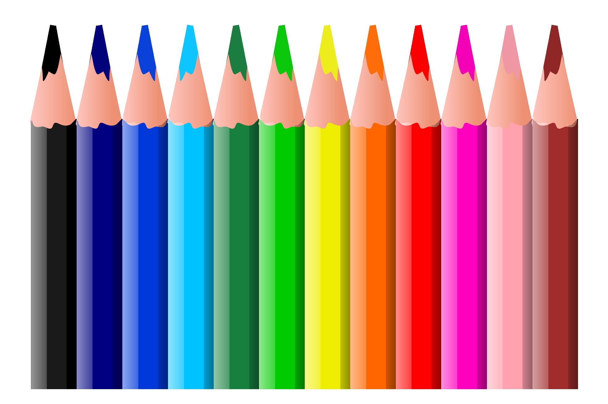 hight resolution of 1969x1307 crayons clipart suggestions for crayons clipart download crayons