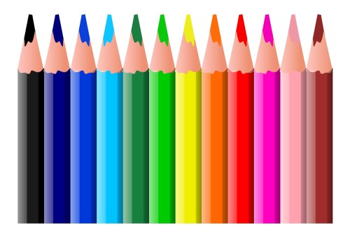 small resolution of 1969x1307 crayons clipart suggestions for crayons clipart download crayons