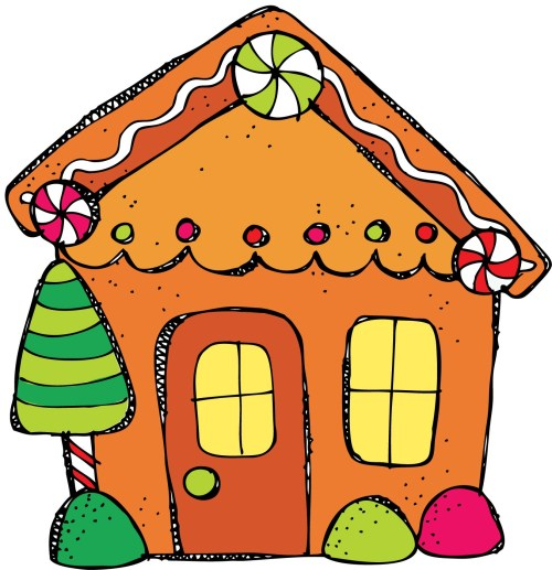 small resolution of house cartoon clipart