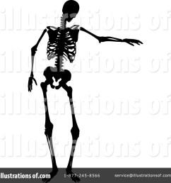 1024x1024 skeleton clipart [ 1024 x 1024 Pixel ]