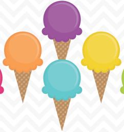 1160x772 ice cream scoop clipart png [ 1160 x 772 Pixel ]