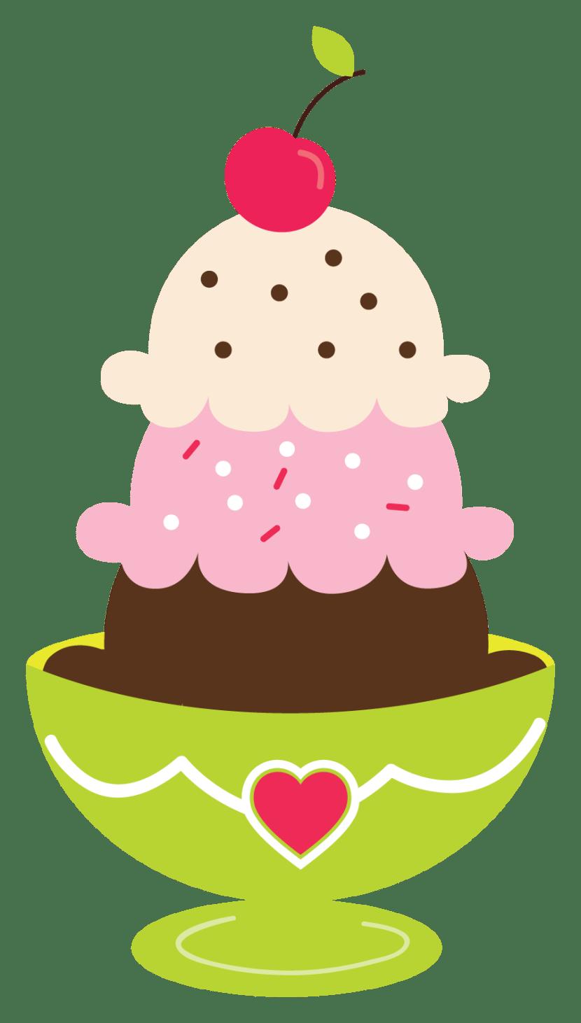 hight resolution of 830x1462 best ice cream social clip art