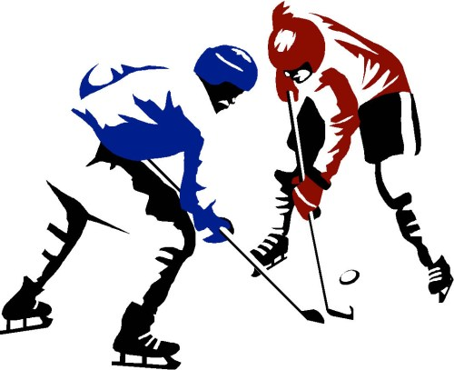 small resolution of 1061x864 top 84 nhl clip art