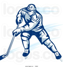 1024x1044 ice hockey player images royalty free vector of a blue ice [ 1024 x 1044 Pixel ]