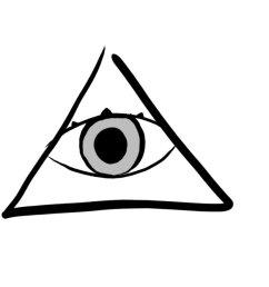 1191x670 illuminati [ 1191 x 670 Pixel ]