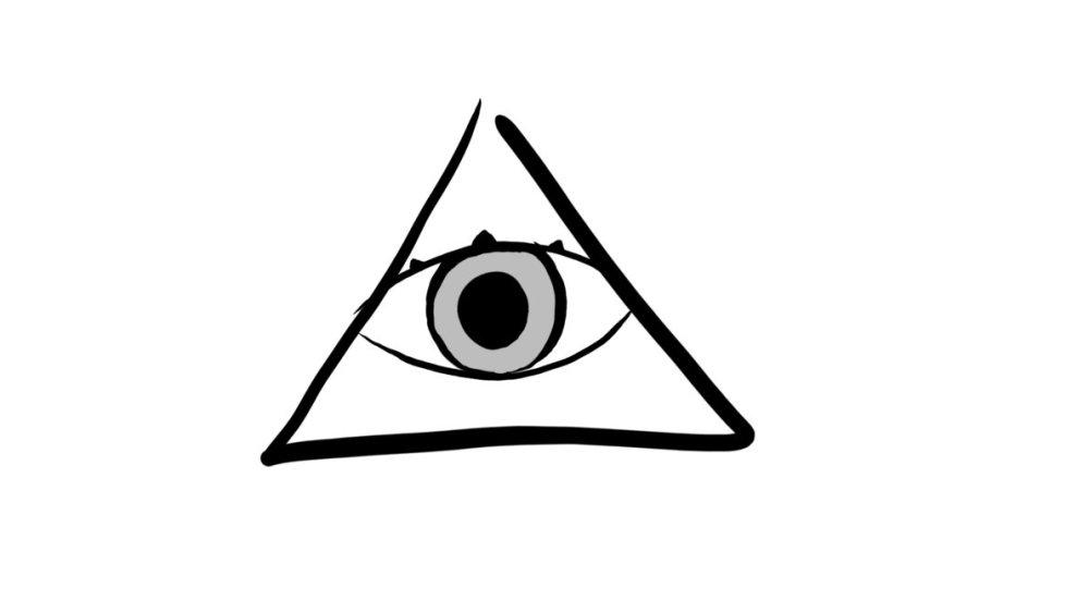 medium resolution of 1191x670 illuminati
