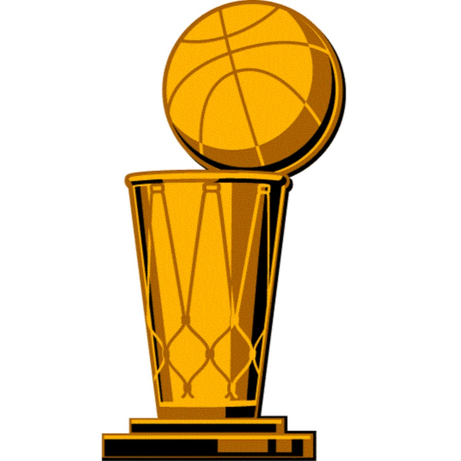 hight resolution of 900x900 trophy clipart nba basketball