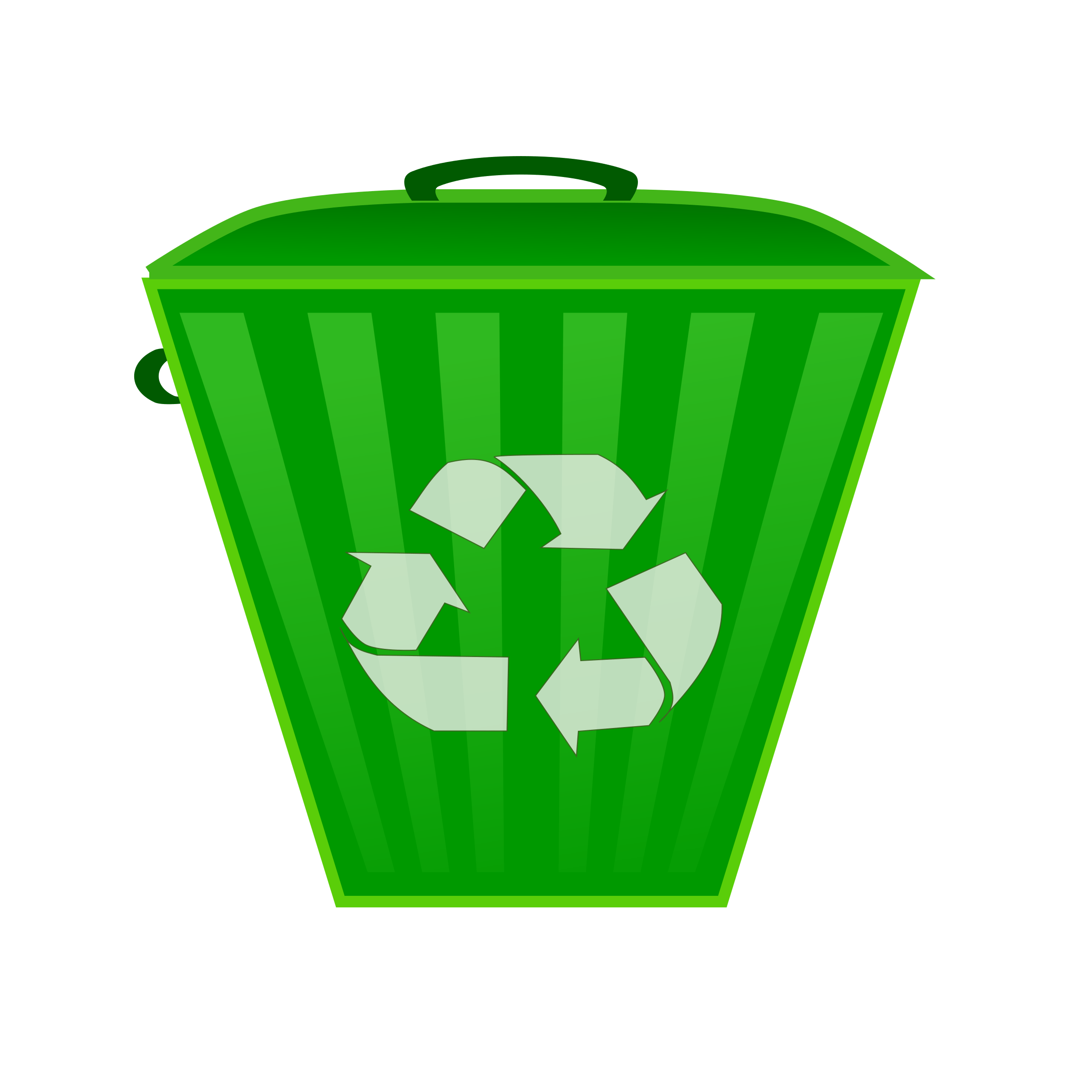 Collection Of Recycling Clipart
