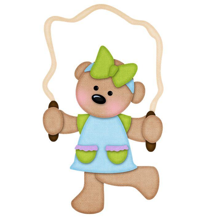 images of cartoon bears