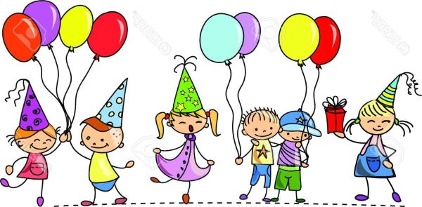 celebration free