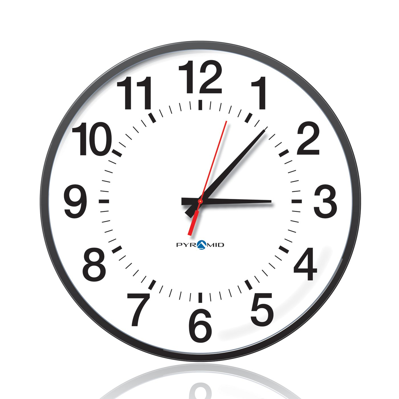 Images Of Clock