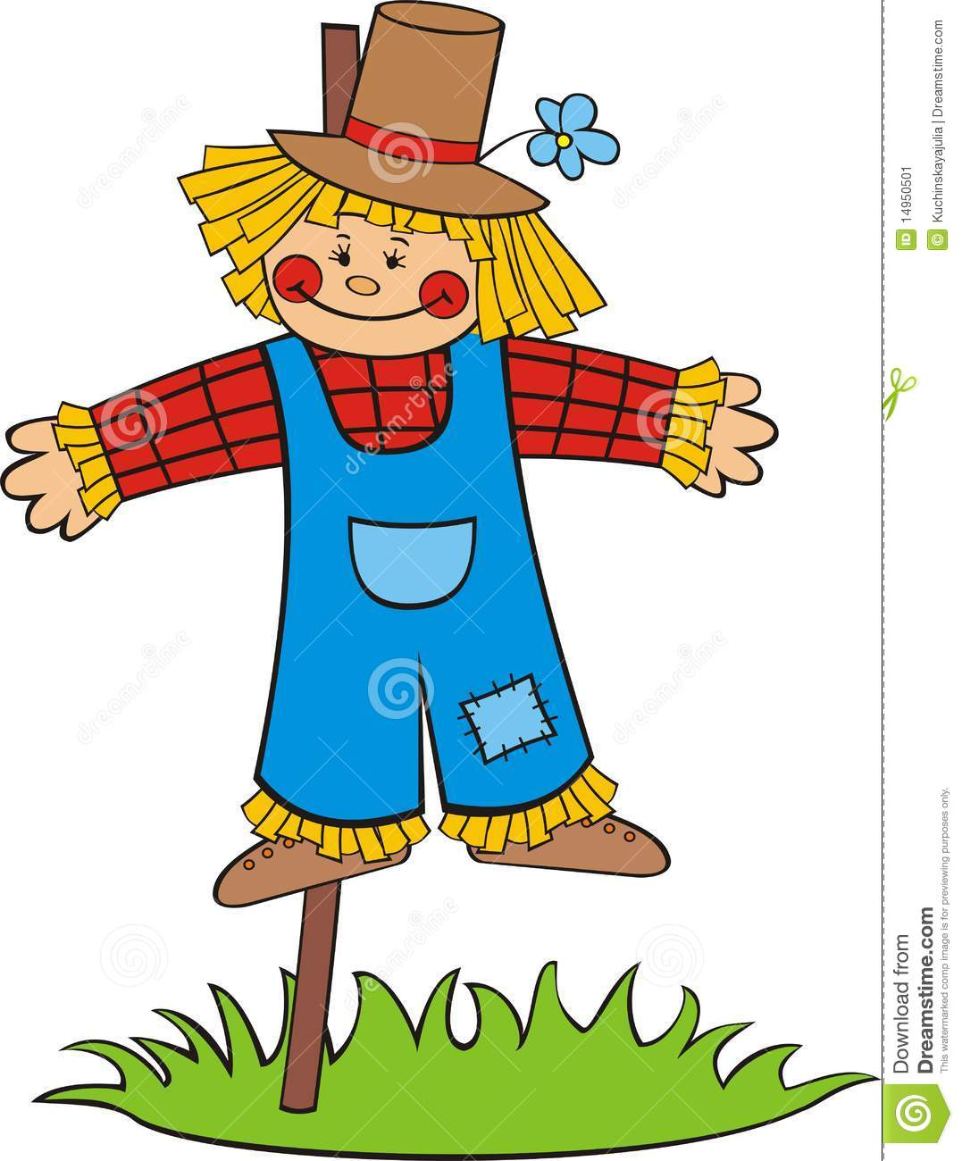 hight resolution of 1077x1300 scarecrow clipart funny