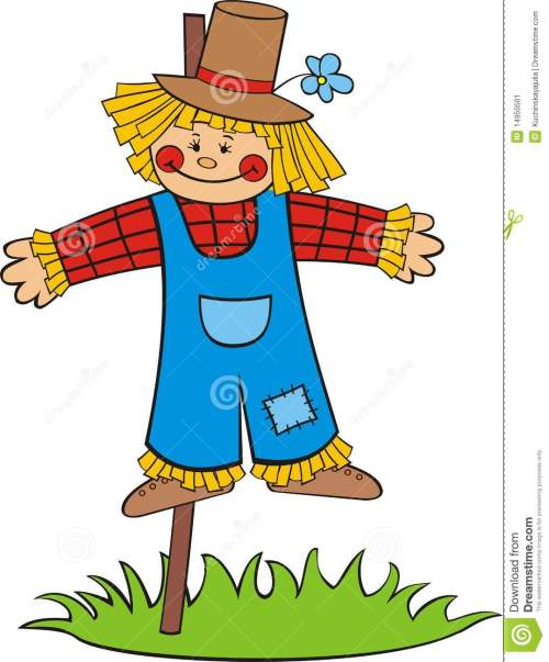 small resolution of 1077x1300 scarecrow clipart funny