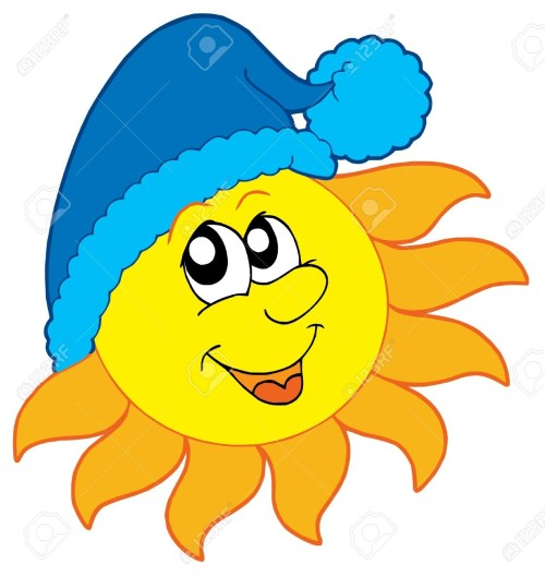small resolution of 1230x1300 winter sun clipart