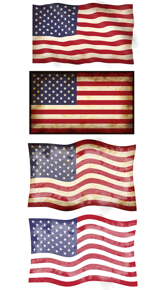 images us flags free
