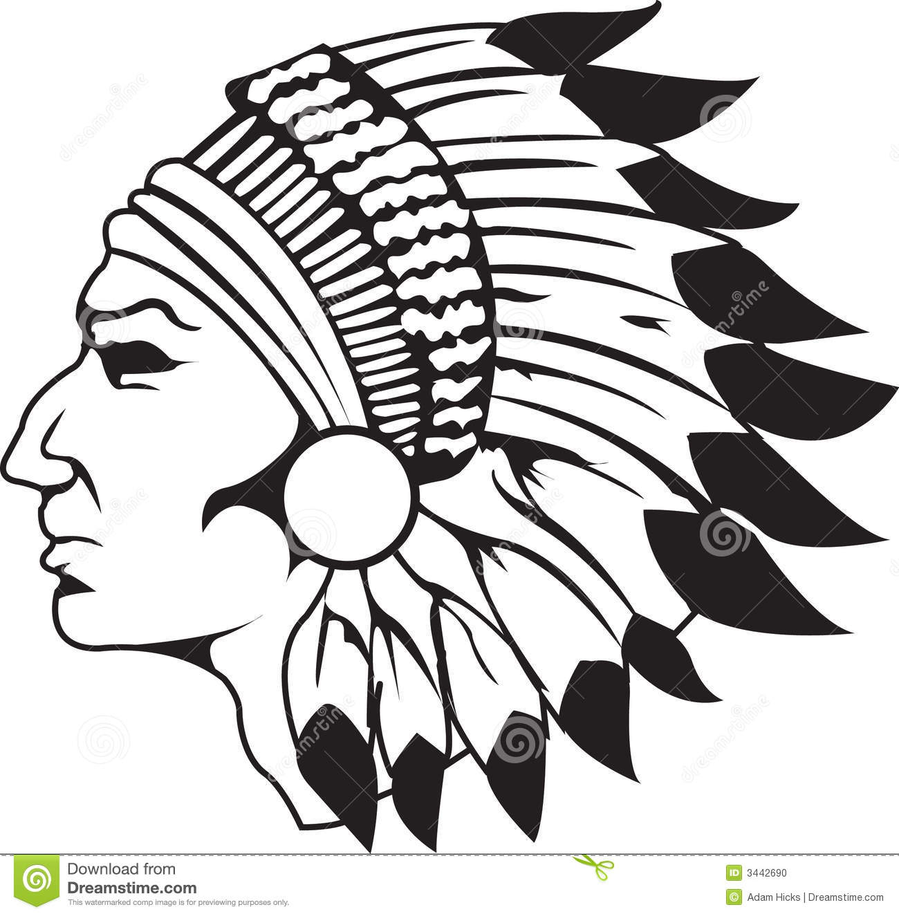 hight resolution of 1300x1325 north american indian clipart