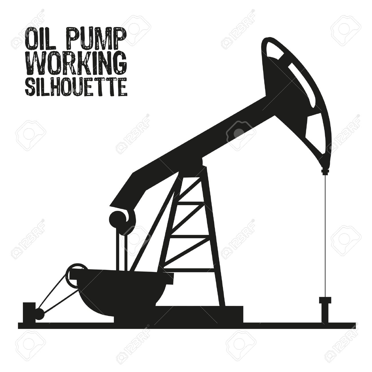 Industry Clipart