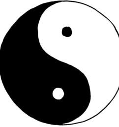 900x900 peace sign clipart instagram [ 900 x 900 Pixel ]