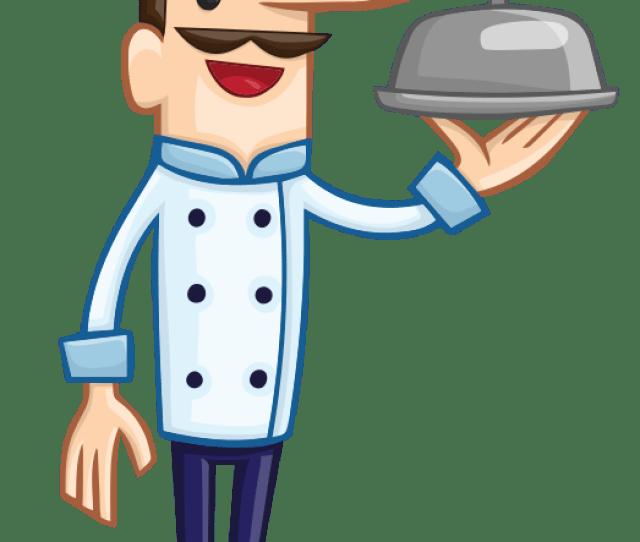 X Free To Use Amp Public Domain Chef Clip Art