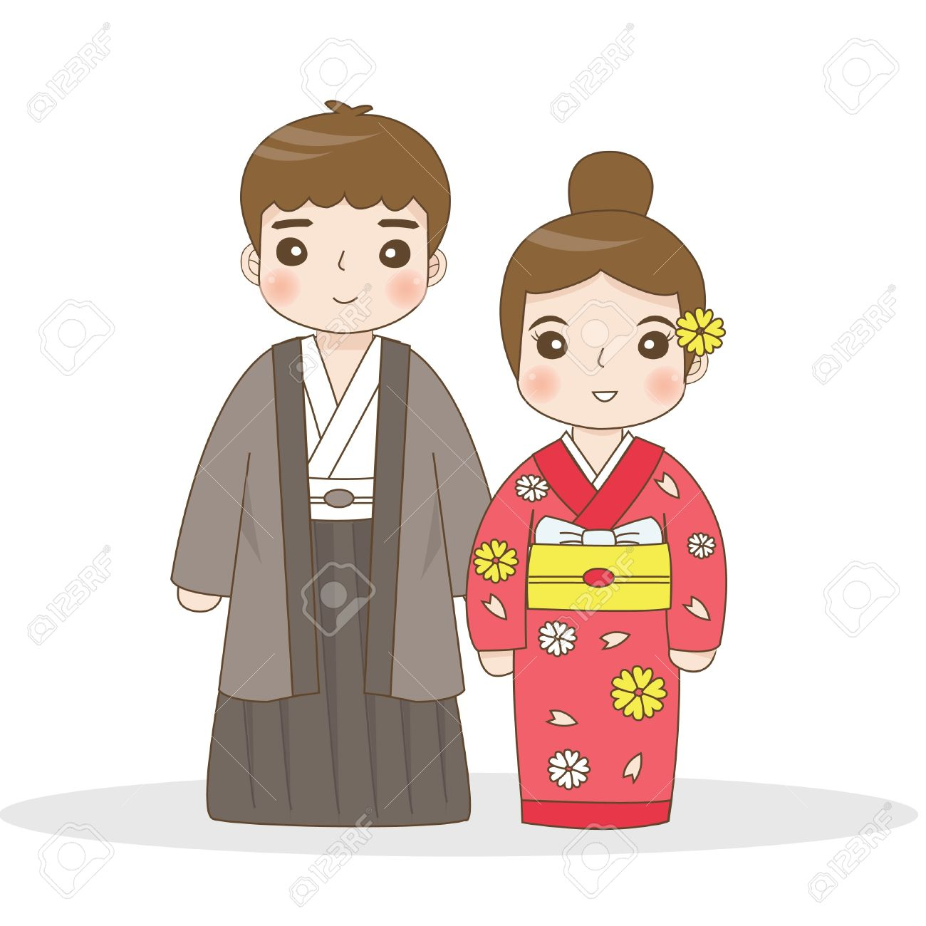 hight resolution of 1300x1300 japan clipart japanese child