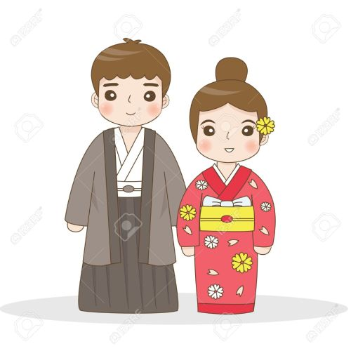 small resolution of 1300x1300 japan clipart japanese child