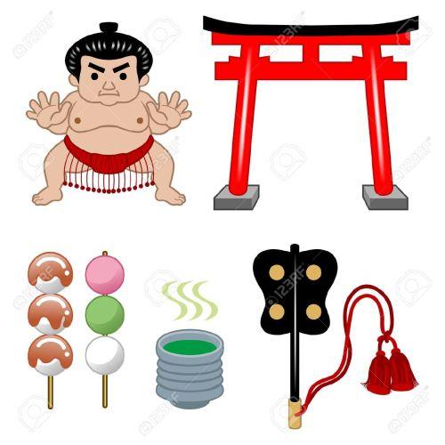 small resolution of 1300x1300 clip art japan clip art