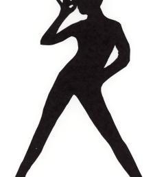 1768x2487 jazz dance clipart [ 1768 x 2487 Pixel ]