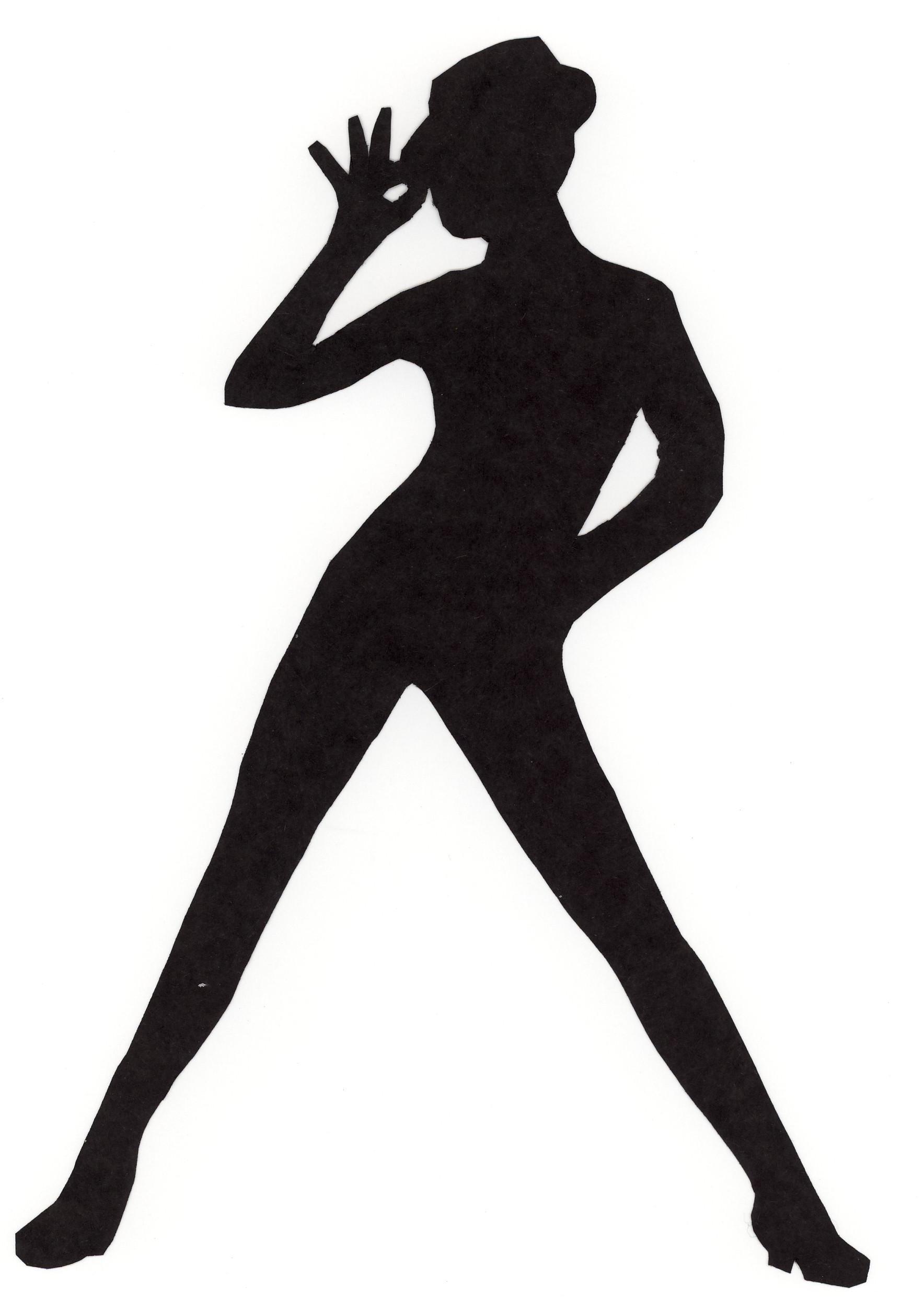 hight resolution of 1768x2487 jazz dance clipart