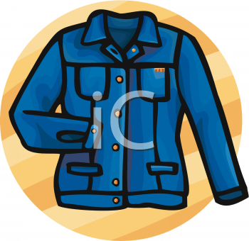 jeans clipart free free