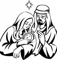 1012x1024 jesus birth clipart 101 clip art [ 1012 x 1024 Pixel ]