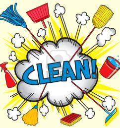 1200x1200 clean room clip art clipart [ 1200 x 1200 Pixel ]