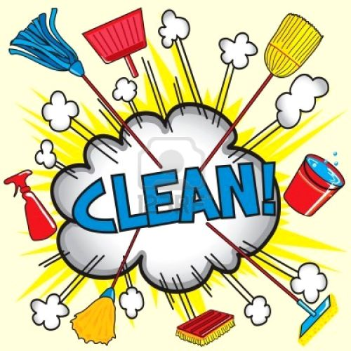 small resolution of 1200x1200 clean room clip art clipart