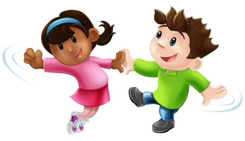 small resolution of 1811x1049 best kids dancing clipart