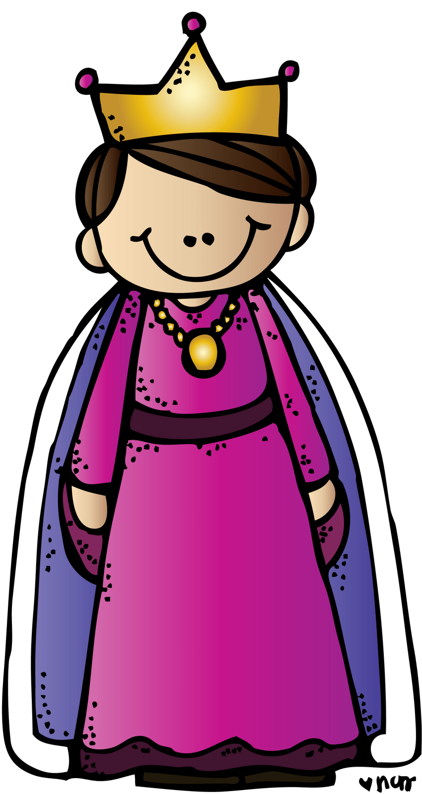 hight resolution of 850x1600 best king clipart