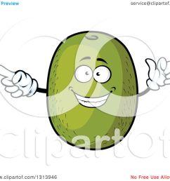 1080x1024 kiwi clipart green fruit [ 1080 x 1024 Pixel ]