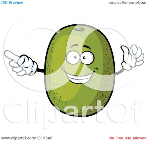 small resolution of 1080x1024 kiwi clipart green fruit