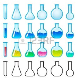 1200x1200 science clipart safety equipment [ 1200 x 1200 Pixel ]