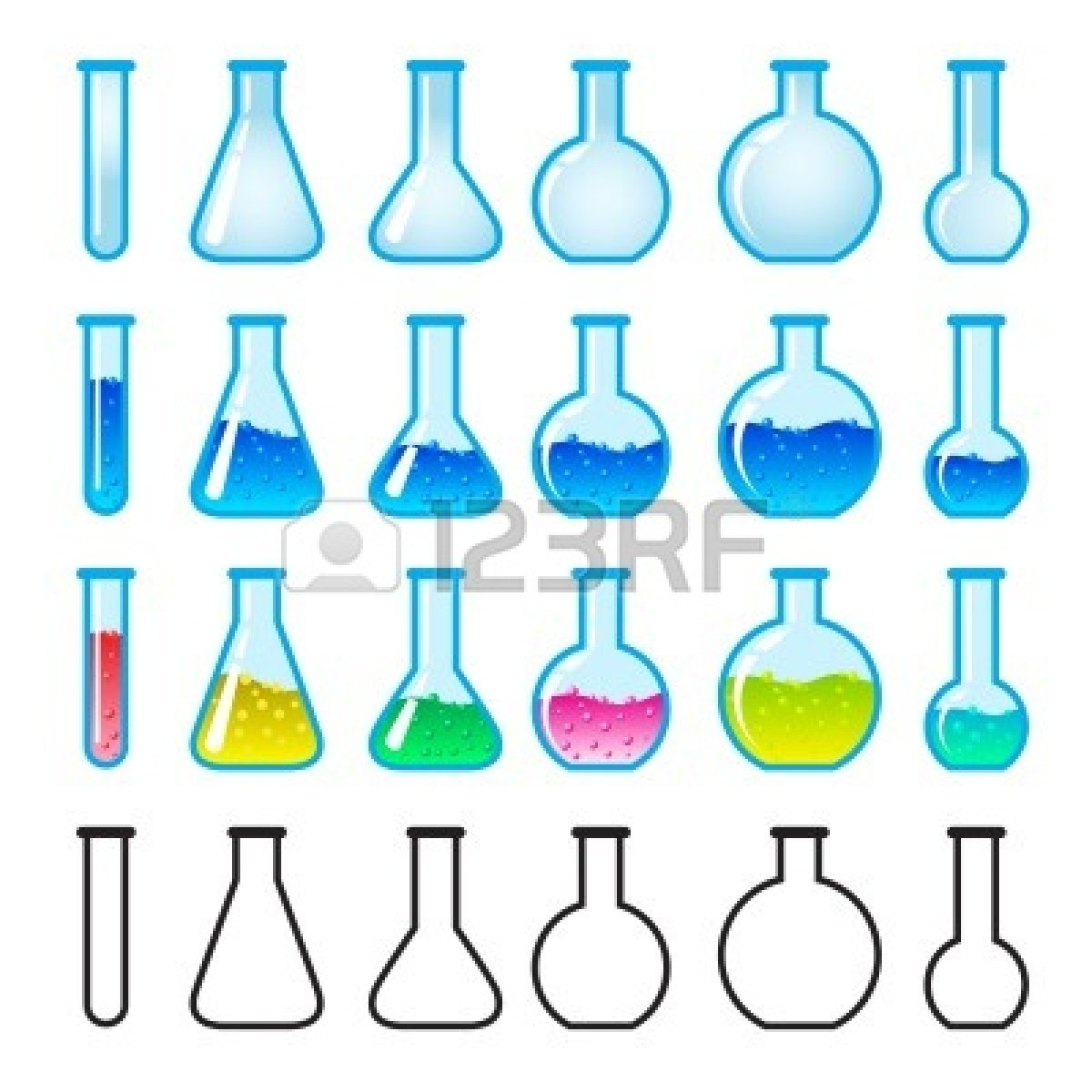 hight resolution of 1200x1200 science clipart safety equipment
